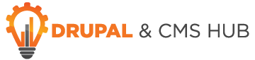 Drupal & CMS Hub
