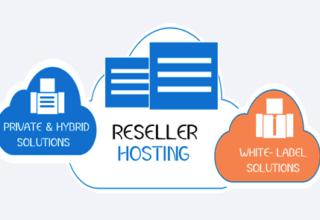 reseller hosting tips