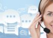 Cloud Contact Centres