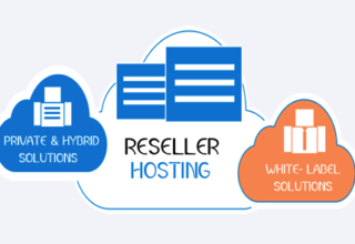 reseller hosting tips