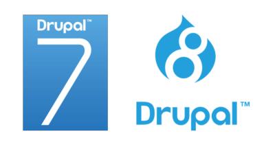 drupal cms modules